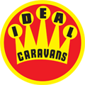 IDEAL Caravons
